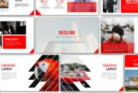 Unique Powerpoint Templates Borders Creative Fun Business with regard to Fun Powerpoint Templates Free Download