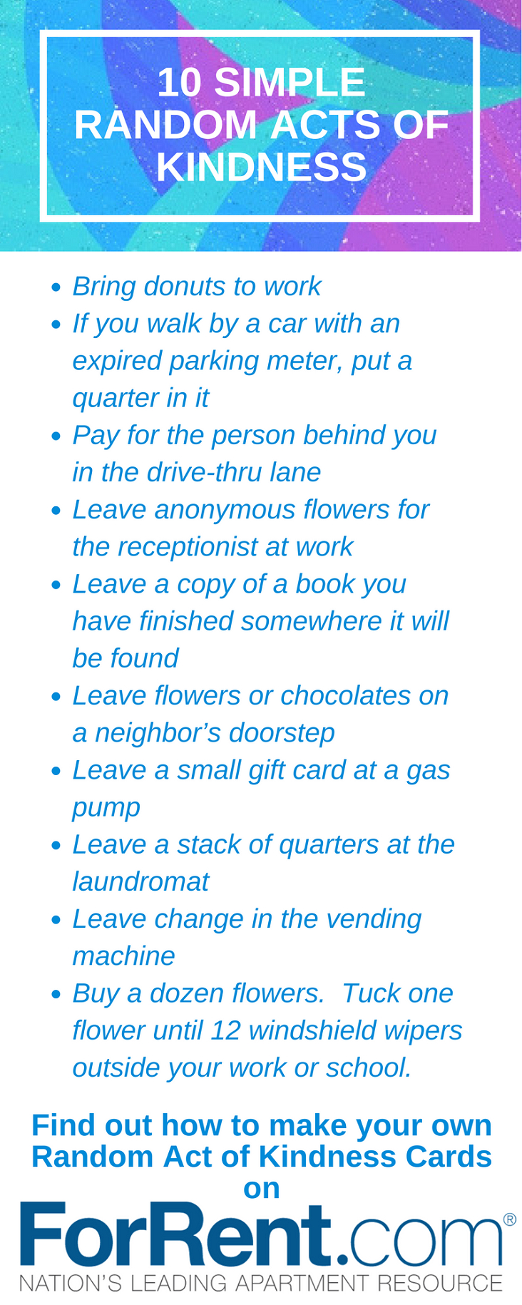Using Canva To Make Diy Random Acts Of Kindness Cards Tips within Random Acts Of Kindness Cards Templates