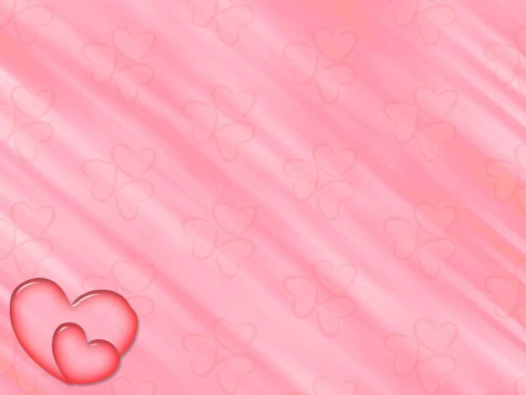 Valentine 05 Powerpoint Template | Powerpoint Slide Designs In Valentine Powerpoint Templates Free
