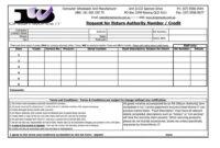 Volunteer Hours Form Community Service Pdf Best Of Report throughout Volunteer Report Template