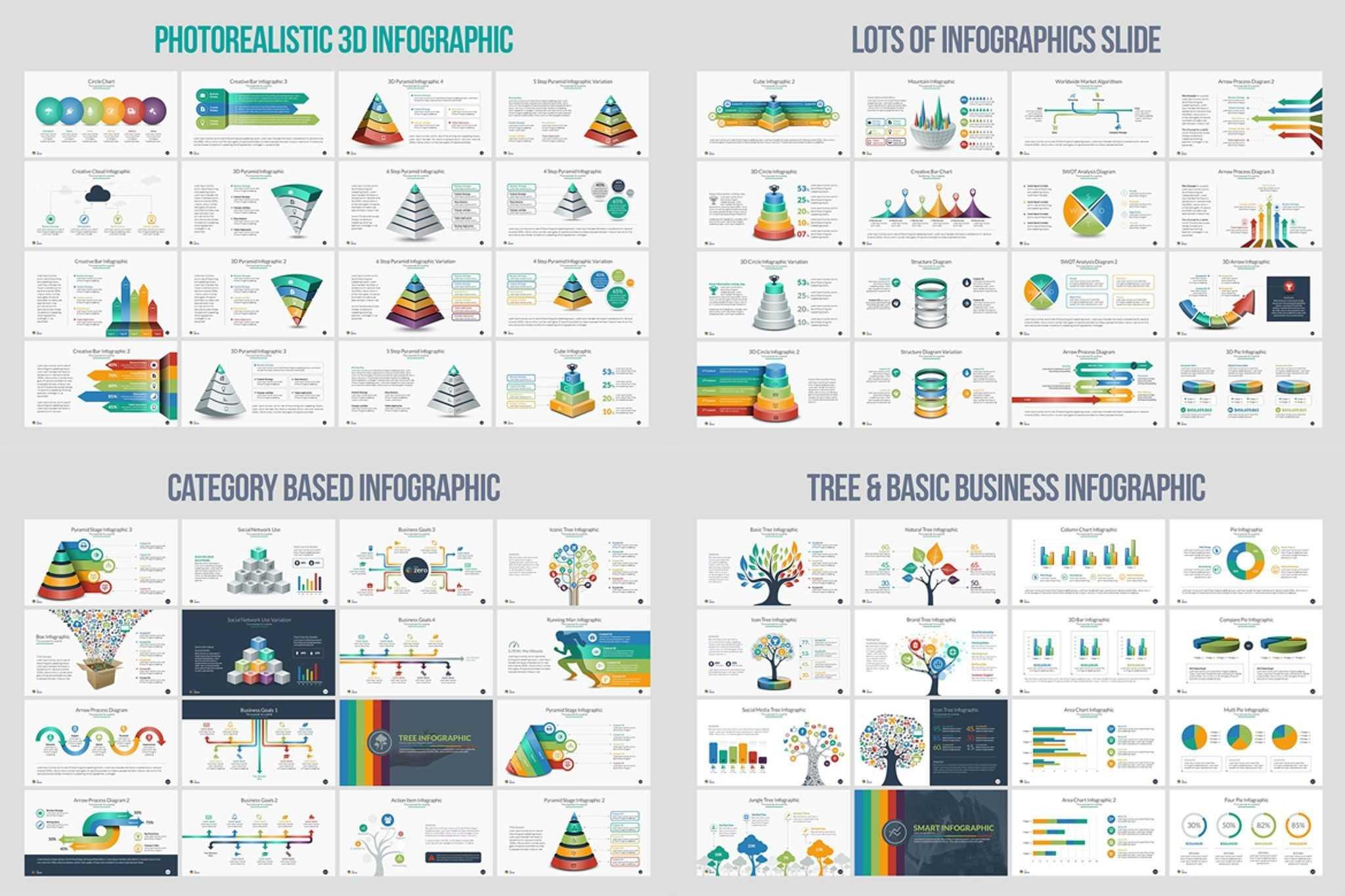 What Is A Business Infographic Collection regarding What Is A Template In Powerpoint