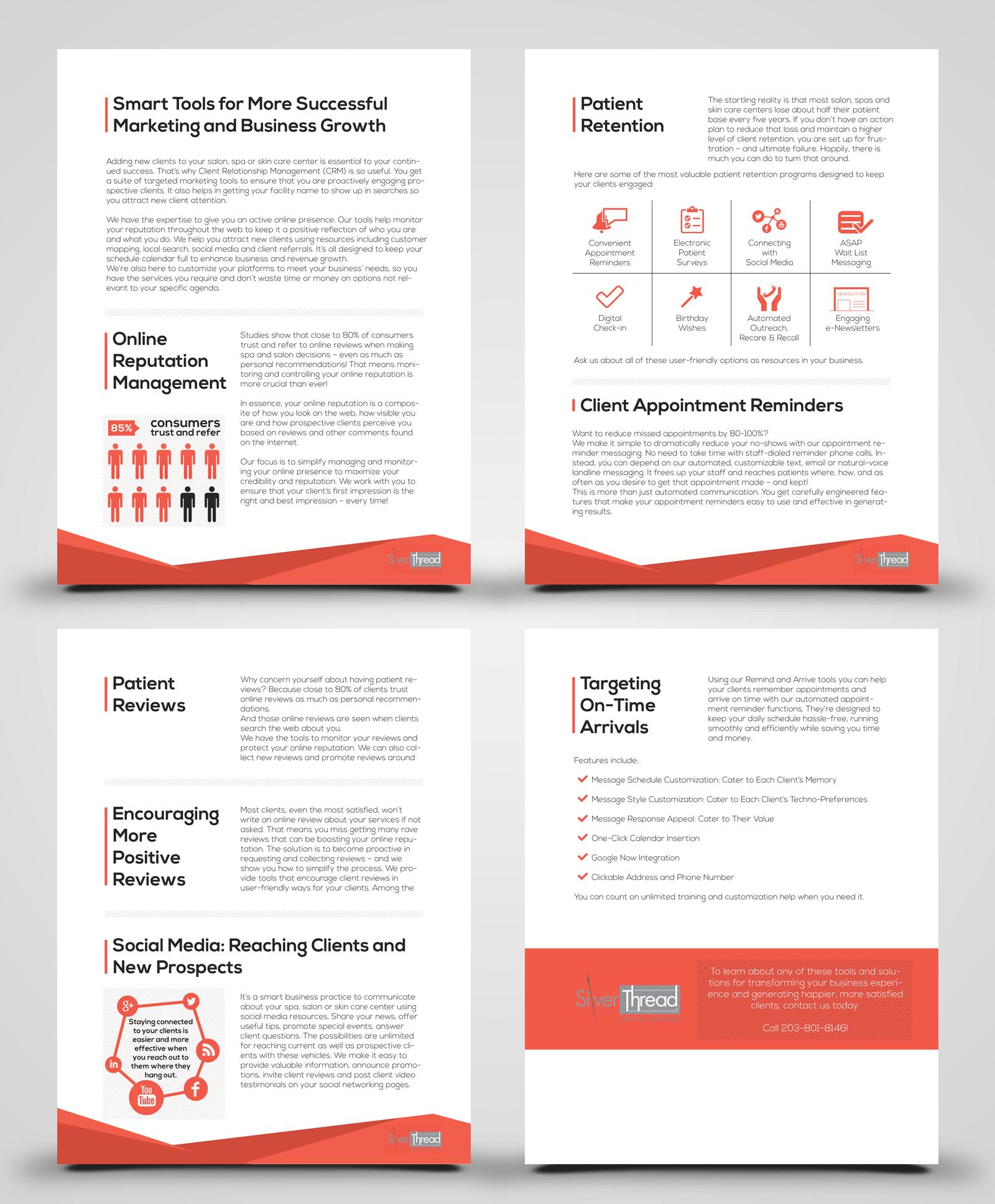 White Paper Design   Case Study Design, Brochure Design Within White Paper Report Template