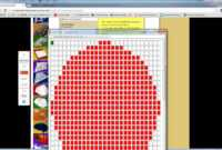 Word Search Maker | World Famous From The Teacher's Corner pertaining to Word Sleuth Template