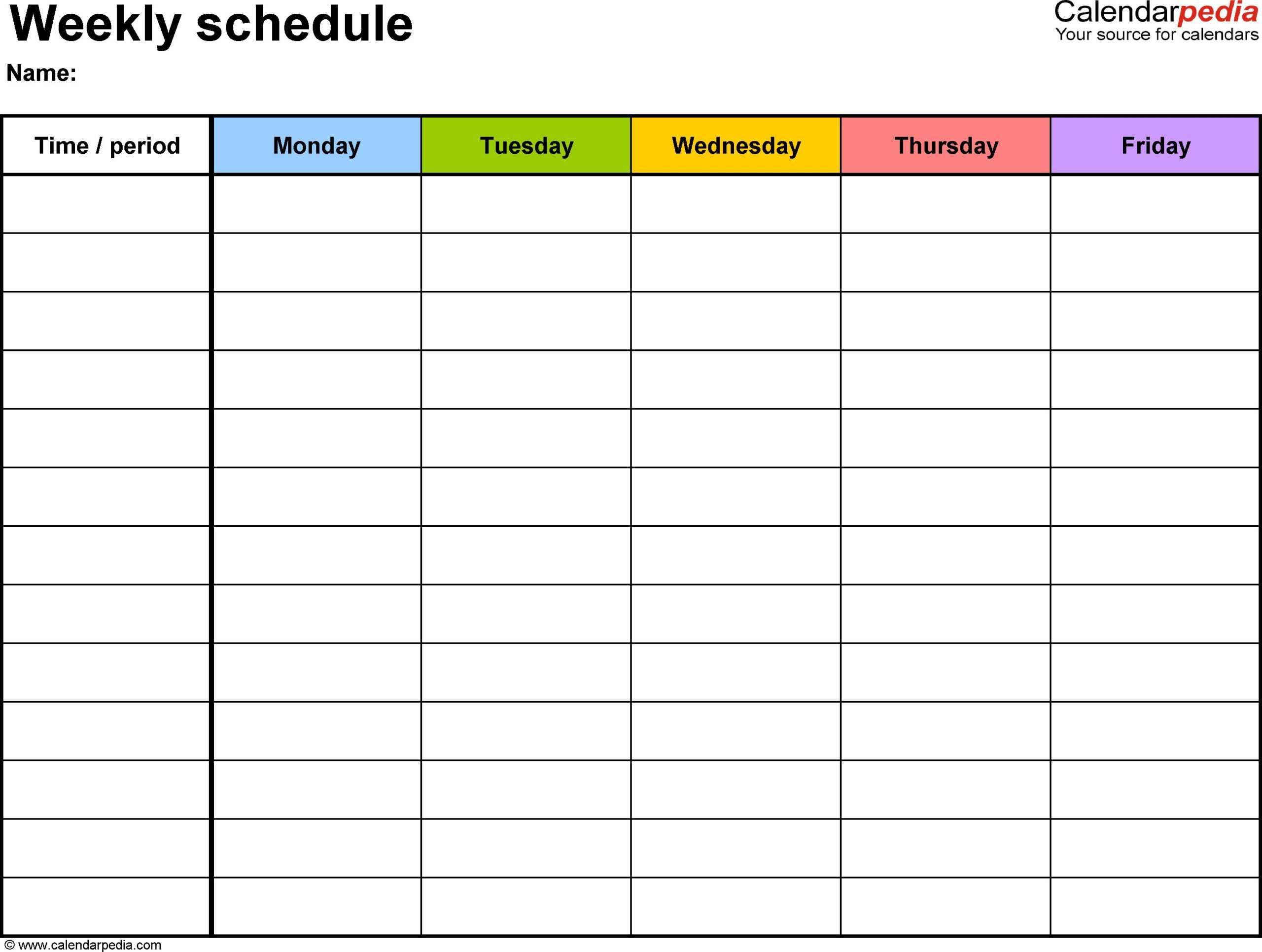 Year Connieus Bulletin Board Calendar Template File Cabinet With Regard To Bulletin Board Template Word
