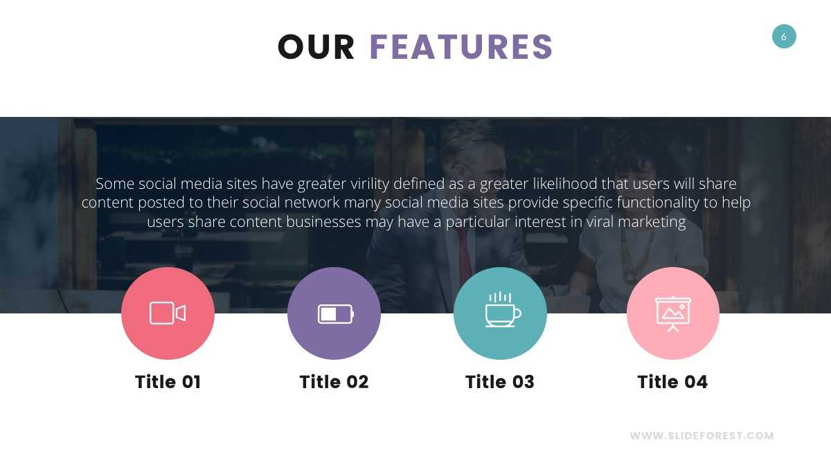 Zane Free Powerpoint Template - Presentations On Powerpointify with regard to Virus Powerpoint Template Free Download